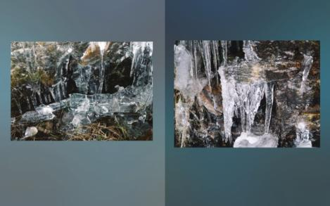 Ice Elements 37 and 38