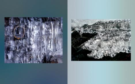 Ice Elements 27 and 28