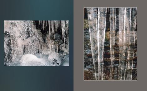 Ice Elements 31 and 32