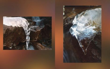 Ice Elements 11 and 12