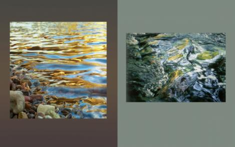Water Elements 21 and 22