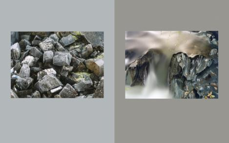 Stone Elements 27 and 28
